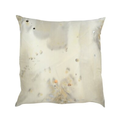 Stardust Accent Pillow Size: 20 x 20