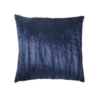 Signature Lumbar Pillow