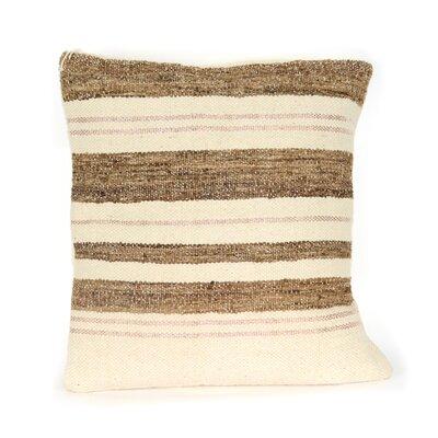 Chalk Lumbar Pillow