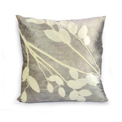 Signature Lumbar Pillow Color: Crystal Agate