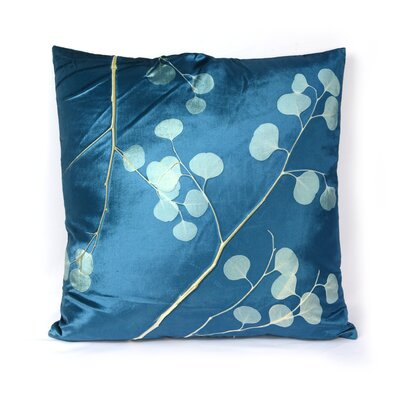 Signature Twilight Eucalyptus Lumbar Pillow