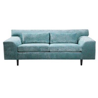 Cosmopolitan Sofa