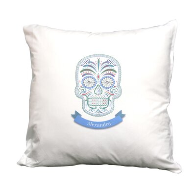 Personalized Decorative Pillow Cover