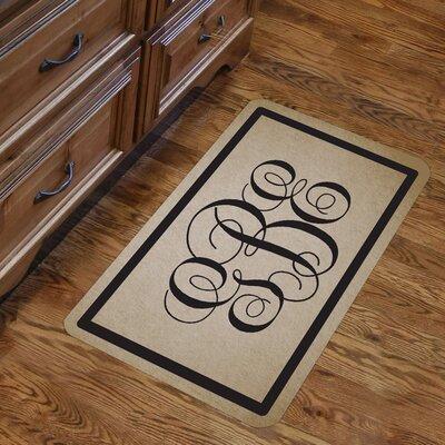 Design Kitchen Mat