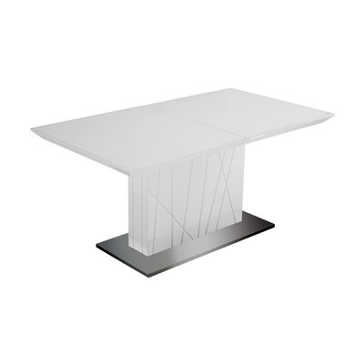 Henfield Extendable Dining Table