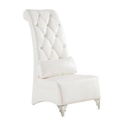 Pegasus Parsons Chair
