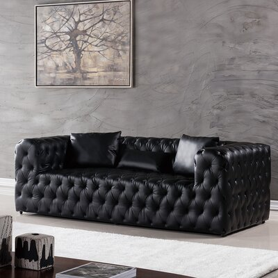 Gainsborough Chesterfield Sofa