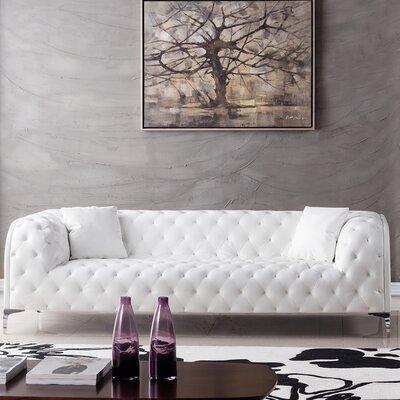 Dobson Sofa