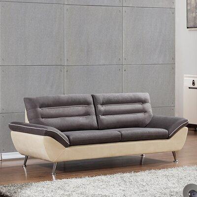 Dorsey Sofa