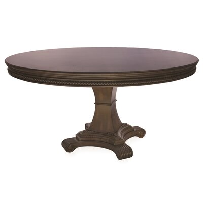 Siba Dining Table
