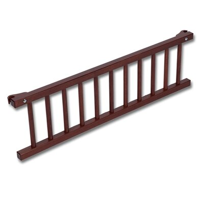 Guard Toddler Bed Rail 167203