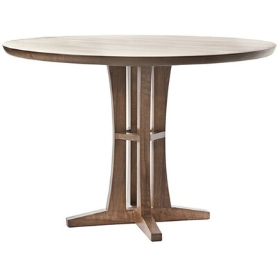 Oak Park Dining Table
