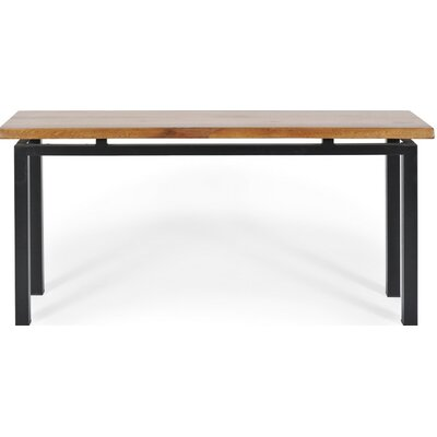 George Console Table