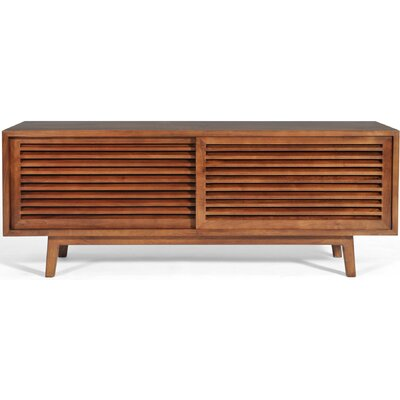 Lewis 62 TV Stand