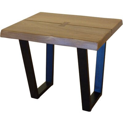 George End Table