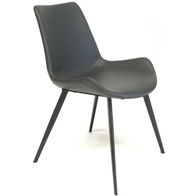 Dover Contermporary Dining Chair