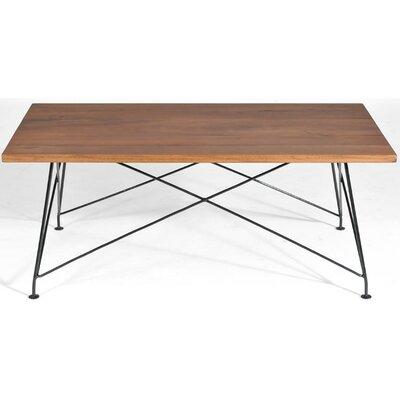 Reno Coffee Table