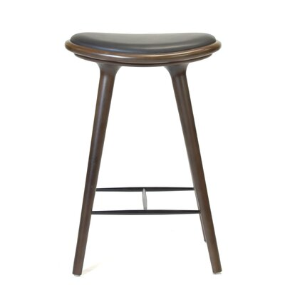 Franklin 26 Bar Stool