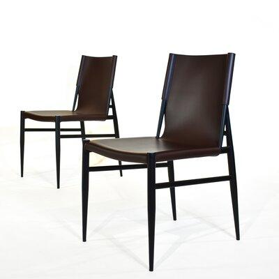 Debra Side Chair