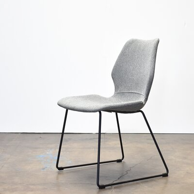 Azaleh Upholstered Dining Chair