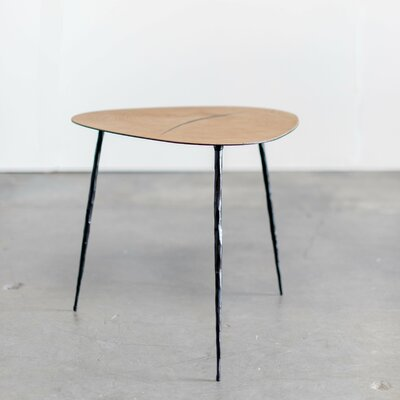 Amezcua End Table