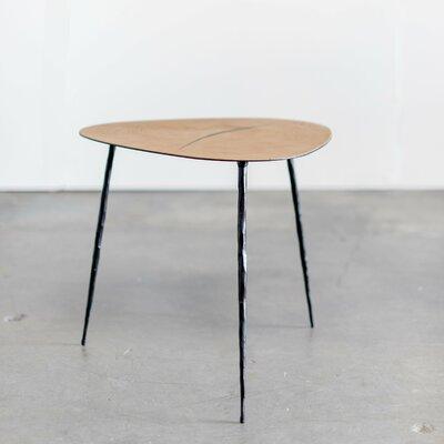 Amezcua End Table