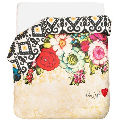 Lovely Garden Duvet Cover Collection