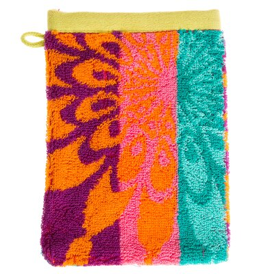Moon Hand Towel