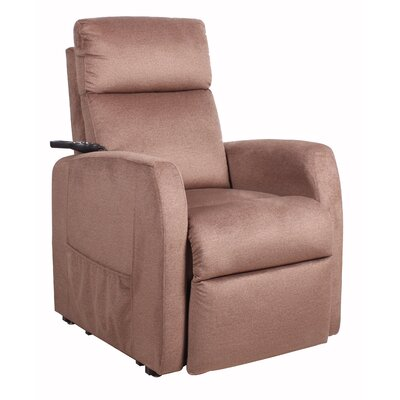 Vista Power Lift Assist Recliner