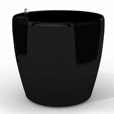schwarzweiss Blumentöpfe online kaufen   Möbel-Suchmaschine ...
