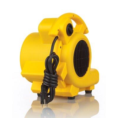 Mini Air Mover 1030300