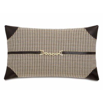 Equestrian Andalusian Lumbar Acrylic Pillow