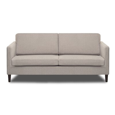 S2G S2G-M1-S-YH53-11 Axis Loveseat