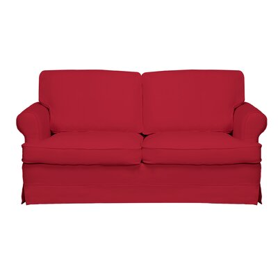 S2G S2G-M4-S-SKY54-9 Spencer Sofa