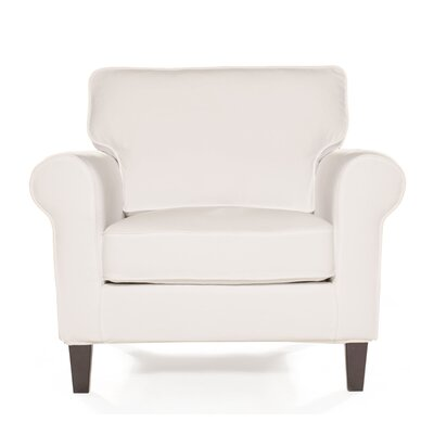 Walton Arm Chair