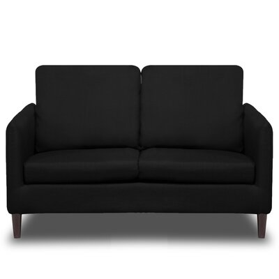 Crosby Loveseat