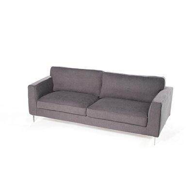 Blake Sofa Upholstery: Mink