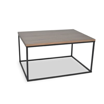 Ester Coffee Table Size: Large