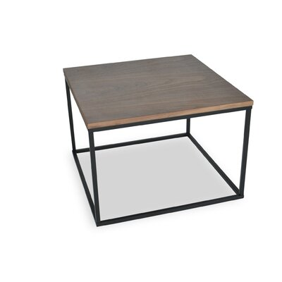 Ester Coffee Table Size: Medium