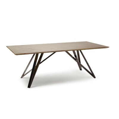 Aubry Dining Table