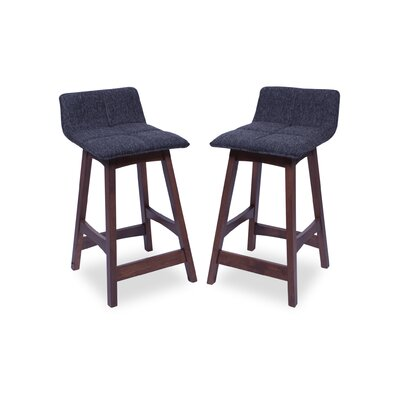 Southampton 24'' Bar Stool