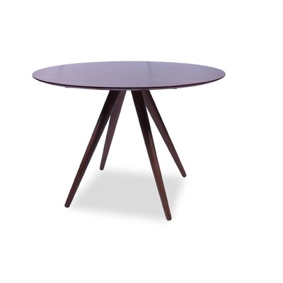 Kaitlyn Round Dining Table