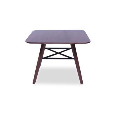 Southwick End Table