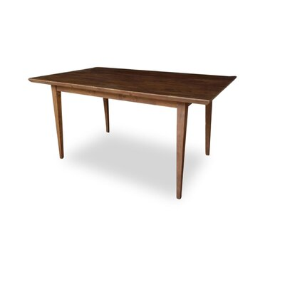 Adira Dining Table Size: Large