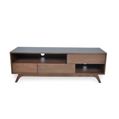 Jan TV Stand Width of TV Stand: 59 W