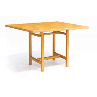 Ceylon Counter Height Dining Table