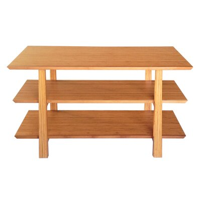 Abbigail 48 TV Stand