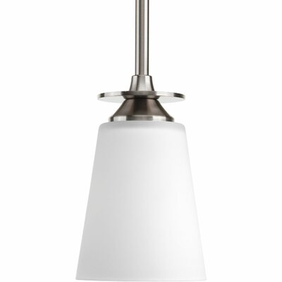 Risha 1-Light Mini Pendant