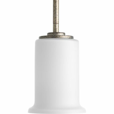 Denver 1-Light Mini Pendant