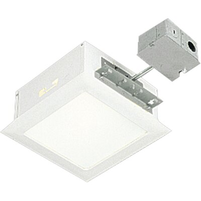 11.5 Recessed Lighting Kit